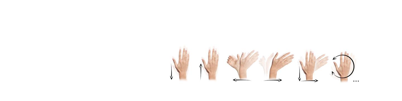 1_hands.jpg