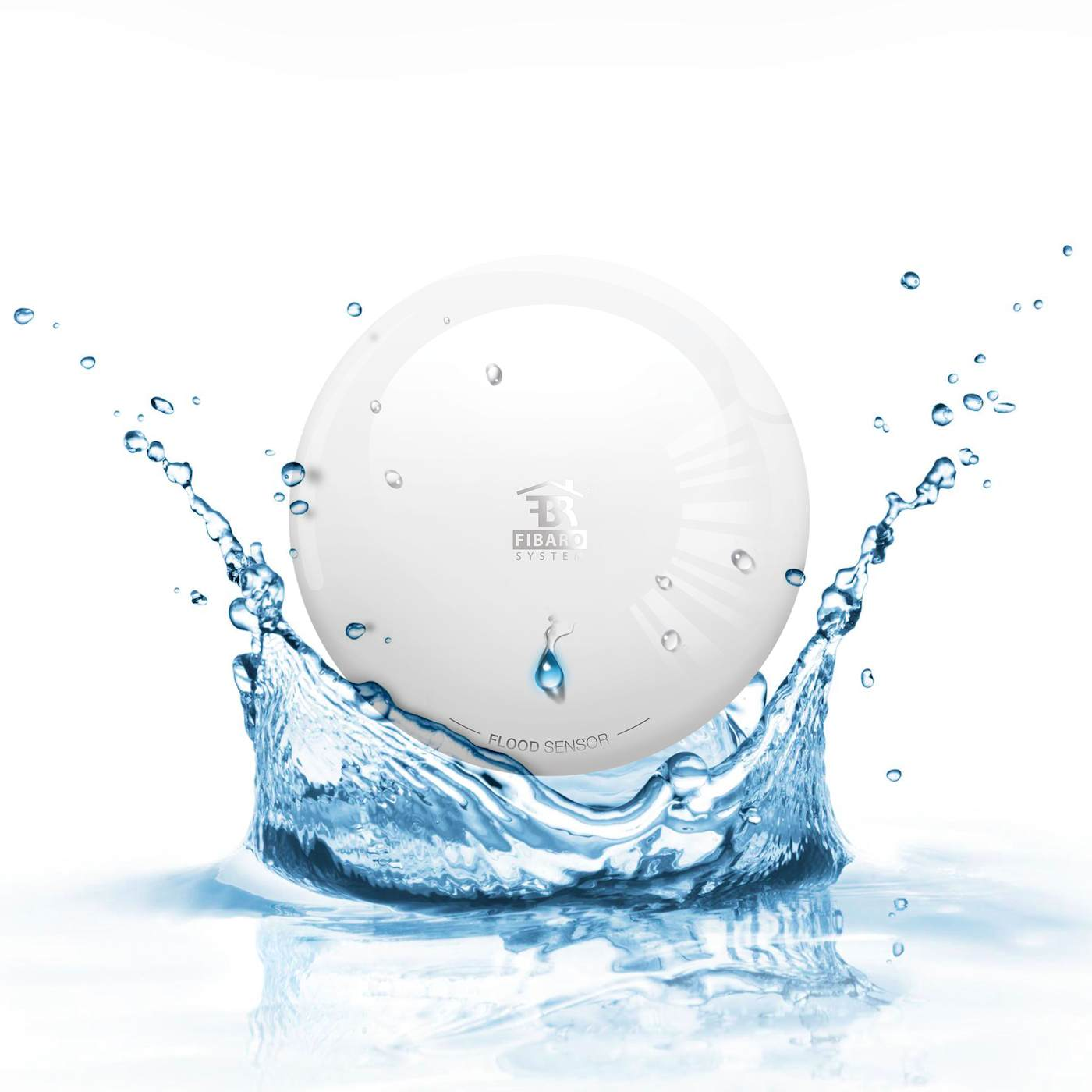 fibaro-flood-sensor.jpg