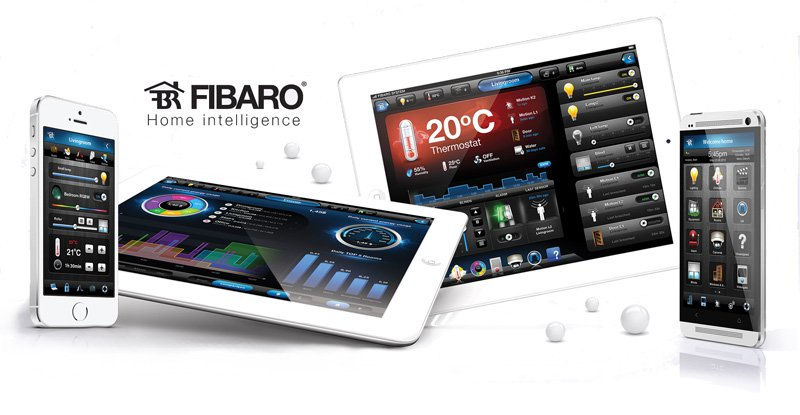 Fibaro-home-center-system-m.jpg