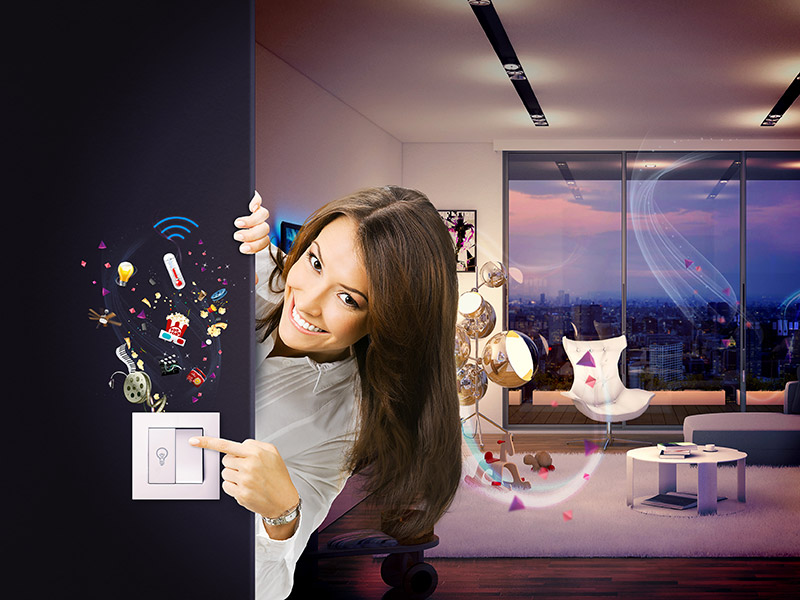 Fibaro-switch2-SCENES_8.jpg