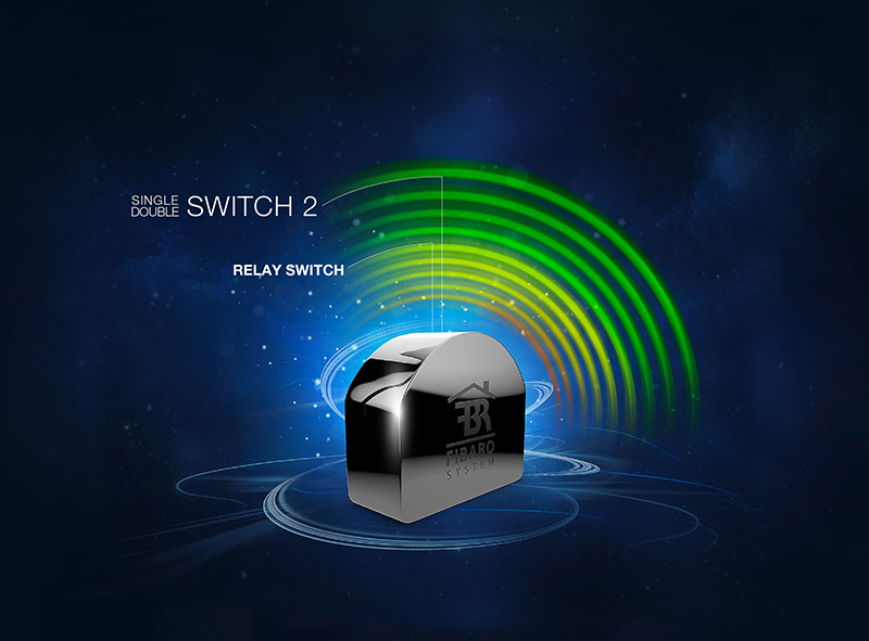 Fibaro-switch2-RANGE_5.jpg